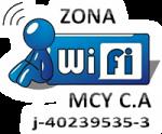 ZONAWIFIMCY C.A